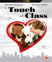 A Touch Of Class (UK-import) (DVD)