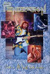 Pendragon - Live...At Last And More (DVD)