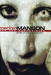 Marilyn Manson And The Spooky Kids - Birth Of The Antichrist (DVD)