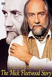 Mick Fleetwood - The Mick Fleetwood Story (DVD)