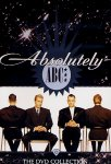 ABC - Absolutely ABC: The DVD Collection (DVD)