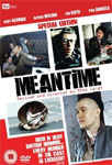 Meantime (UK-import) (DVD)