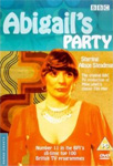 Abigail's Party (UK-import) (DVD)