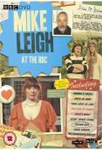 Mike Leigh At The BBC (UK-import) (DVD)