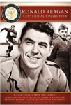 Ronald Reagan Centennial Collection (DVD - SONE 1)