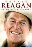 Ronald Reagan - An American Journey (DVD - SONE 1)