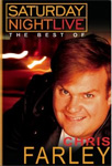 Saturday Night Live - The Best Of Chris Farley (DVD - SONE 1)