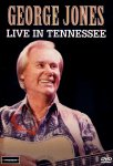 George Jones - Live In Tennessee (DVD - SONE 1)