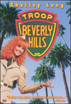 Troop Beverly Hills (DVD - SONE 1)