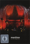 Marillion - Live From Cadogan Hall (DVD)