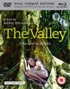 The Valley (Obscured By Clouds) (UK-import) (Blu-ray + DVD)