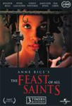 The Feast Of All Saints (DVD)