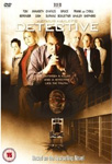 Arthur Hailey's Detective (UK-import) (DVD)