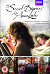 The Secret Diaries Of Anne Lister (UK-import) (DVD)