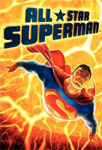 All-Star Superman (DVD - SONE 1)