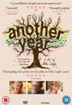 Another Year (UK-import) (DVD)