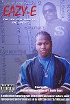 Eazy-E - Lil' E Presents: The Life And Timez Of Eric Wright (DVD - SONE 1)