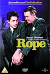 Repet (UK-import) (DVD)