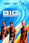 Big Wednesday (UK-import) (DVD)