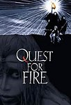 Quest For Fire (DVD - SONE 1)