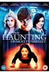 The Haunting Of Molly Hartley (UK-import) (DVD)