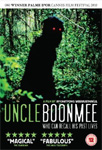 Uncle Boonmee Who Can Recall His Past Lives (UK-import) (DVD)