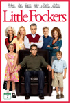 Little Fockers (DVD)