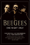 Bee Gees - One Night Only (UK-import) (DVD)