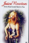 Juice Newton - Every Road Leads Back To You (DVD)