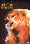 Judie Tzuke - The Cat Is Out Tour (DVD)