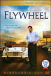 Flywheel (DVD - SONE 1)