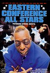 High And Mighty - Eastern Conference All Stars (DVD - SONE 1)