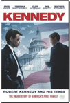 Robert Kennedy And His Times (DVD - SONE 1)