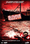 Reykjavik Whale Watching Massacre (DVD)