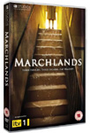 Marchlands (UK-import) (DVD)