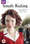 South Riding (UK-import) (DVD)