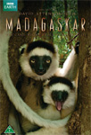 Madagascar (UK-import) (DVD)