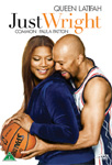 Just Wright (UK-import) (DVD)