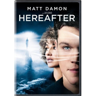 Hereafter (UK-import) (DVD)