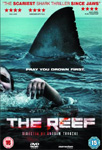 The Reef (UK-import) (DVD)