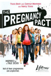 The Pregnancy Pact (DVD - SONE 1)
