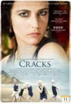 Cracks (DVD)