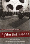 A Film Unfinished (DVD)