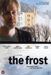 The Frost (DVD)