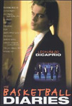 The Basketball Diaries (DVD - SONE 1)