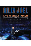 Billy Joel - Live At Shea Stadium (DVD)