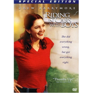 Riding In Cars With Boys (DVD - SONE 1)