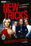 New Tricks - Sesong 1 (UK-import) (DVD)