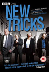 New Tricks - Sesong 2 (UK-import) (DVD)