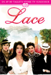 Lace (DVD)